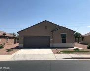 42139 W Cribbage Road, Maricopa image