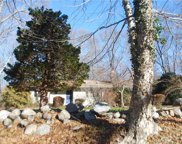 31 Ledgewood RD, South Kingstown image