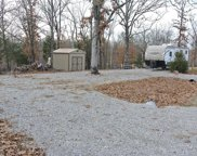 5104 Big Dipper, Perryville image