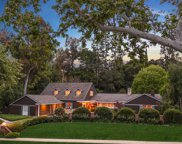 623  Comstock Ave, Los Angeles image