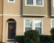 7010 Spotted Deer Place, Riverview image