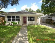 172 69th Street N, Clearwater image