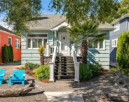 2551 57th Ave SW, Seattle image