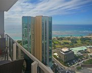 1177 Queen Street Unit 4203, Honolulu image