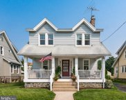 128 Campbell Ave  Avenue, Havertown image