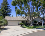 2407  Olive Grove Court, Riverbank image