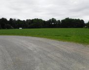 3953 W Us Rt 50, Perry Twp image