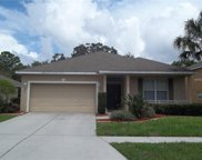 11901 Colony Lakes Boulevard, New Port Richey image