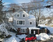 24 Mount Hope Street, Dedham image