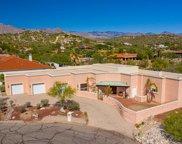 6621 E River Hills, Tucson image