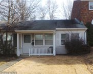 12734 MILLSTREAM DRIVE, Bowie image