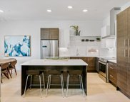2570 Lawrence Street Unit 206, Denver image