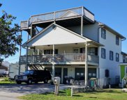142 6th Avenue S, Kure Beach image
