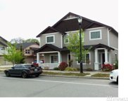 5908 Illinois St SE Unit B, Lacey image