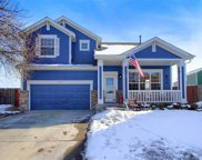22194 East Mercer Place, Aurora image