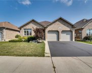 5 Pace  Avenue, Brantford image