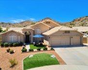 2217 E Rockledge Road, Phoenix image