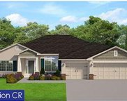 1517 SW Underwood Avenue, Port Saint Lucie image