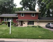 8609 Hopewood Lane N, New Hope image