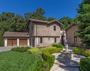 893 Laverne Way, Los Altos image