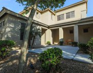 3402 N 131st Lane, Litchfield Park image
