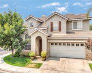 28301 Willow Court, Saugus image