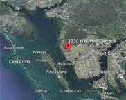 3230 Nw 15th  Terrace, Cape Coral image