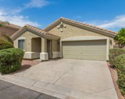 254 N 104th Place, Apache Junction image