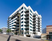1551 4th Ave Unit #504, Downtown image