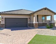 2814 S 95th Drive, Tolleson image