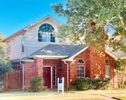 328 Raintree Drive, Coppell image