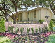 6367 Diamond Head Circle Unit C, Dallas image
