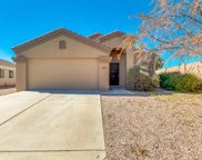 2222 S 106th Drive, Tolleson image