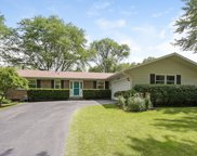15270 West Pinewood Lane, Libertyville image