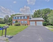 423 West Mayfield, Lower Nazareth Township image
