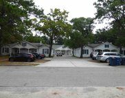 516-518 30th Ave N., Myrtle Beach image