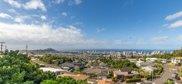 2538 Peter Street, Honolulu image