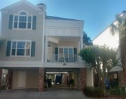 203 Millwood Drive, Surfside Beach image