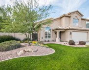 3145 W Tyson Place, Chandler image