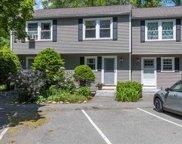 15 Wyman Street Unit #50, Concord image