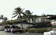 4952-2 Kilauea Avenue Unit 80, Honolulu image