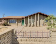 8550 N 32nd Drive, Phoenix image