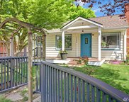 12744 Phinney Ave N, Seattle image