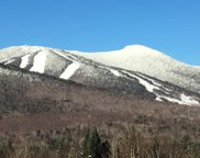 36 Snows Mountain Road, Waterville Valley image