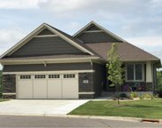 8657 Collin Way, Inver Grove Heights image