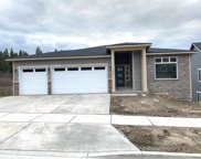 2912 S Sonora Unit Lot 14, Spokane Valley image