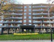 360 Westchester  Avenue Unit #605, Port Chester image