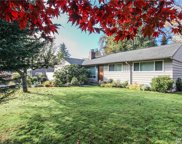 13733 20th Ave NE, Seattle image