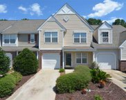 42 Pond View Drive Unit 16, Pawleys Island image