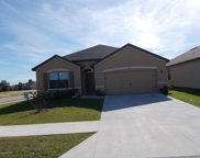 337 Snook Place, Cocoa image